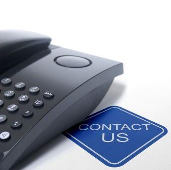 i-stock-contact-us.jpg