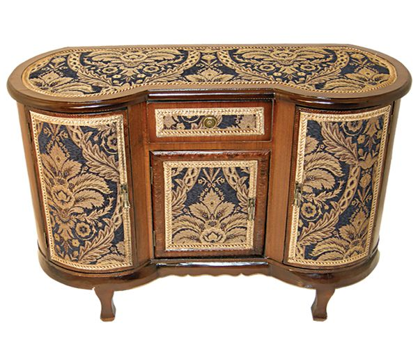 Shaped sideboard welcome to grand international decor ltd for Grand international decor